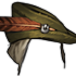 Hunter's Hat.png