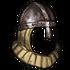 Padded Nasal Helmet.png