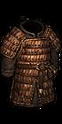 Leather Lamellar Armor.png