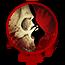 Injury icon 22.png