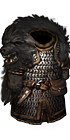 Direwolf Mail Armor.png