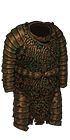 Ancient Plated Mail Hauberk.png