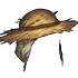 Straw Hat.png