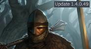 670x360 update49