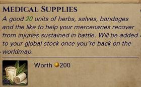 Medical Supplies (item).png