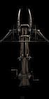 Spiked Impaler.png