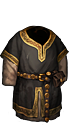 Noble Tunic.png