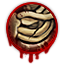 Injury icon 02.png