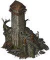 Ancient watchtower2.png