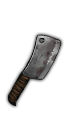Butcher's Cleaver.png