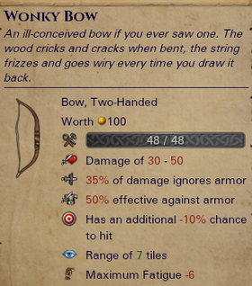 Wonky bow.png