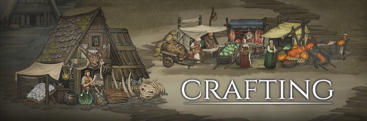 Crafting-header.jpg