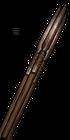 Heavy Javelins.png