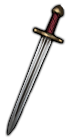 Noble Sword.png