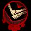 Injury icon 23.png
