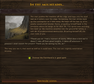 Scientist in the Mountains 2 2
