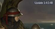 670x360 update48