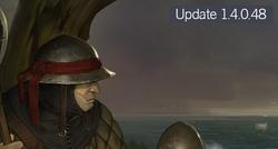 670x360 update48.png