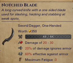 Notched Blade-0.png