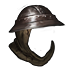 Kettle Hat.png