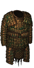 Ancient Plate Harness.png