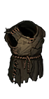 Leather Wraps.png