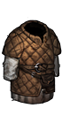 Padded Surcoat.png