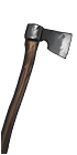 Woodcutter's Axe.png