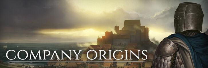Company origins.jpg