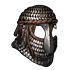 Reinforced Mail Coif.png