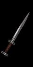 Rondel Dagger.png