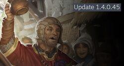670x360 update45.jpg