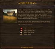 Raid Farmstead 1 2