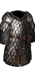Coat of Scales.png