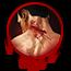Injury icon 44.png