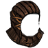 Full Leather Cap.png