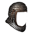 Mail Coif.png