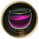 Trait icon 19.png