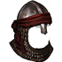 Nasal Helmet with Rusty Mail.png
