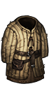 Gambeson.png