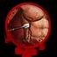 Injury icon 14.png