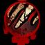 Injury icon 21.png