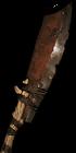 Rusty Warblade.png