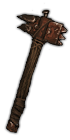 Axehammer.png