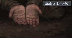 670x360 update46.webp