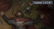 670x360 update47