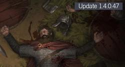 670x360 update47.webp