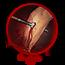 Injury icon 11.png