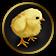 Trait icon 03.png