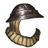 Padded Kettle Hat.png